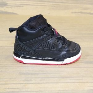 Nike Air Jordan Spizike Shoes Toddler